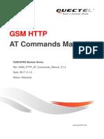 Quectel_GSM_HTTP_AT_Commands_Manual_V1.4