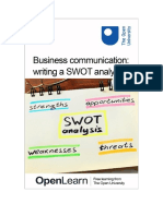 business_communication__writing_a_swot_analysis