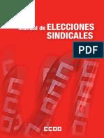 Manual_de_Elecciones_Sindicales.pdf