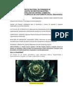 EVIDENCIA 3  DE CARTOGRAFIA.docx