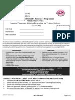 JAMVAT-Application-Form-2020-2021