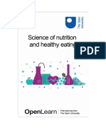 the_science_of_nutrition_and_healthy_eating.doc