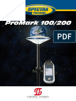 manual_PROMARK 100-120-200-220