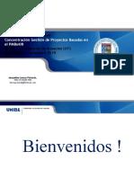 Planificacion IGP cronograma 2020-1 (1)
