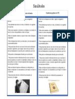 similitudes constitucion y declaracion.docx