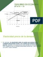 PRINCIPIOS_DE_ECONOMIA_CLASES_VIRTUALES (1)