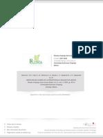 Bases molecularesde la ressstencia en plantas.pdf