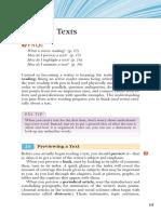 Reading_texts(1).pdf