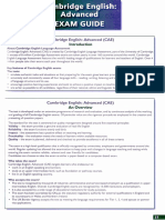Succeed_in_CAE_2015_01_exam_guide.pdf