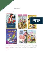 cuentos de aventura y tipos de personajes (1)