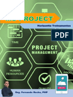 E-book+Gratuito+MS+Project.pdf