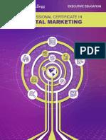 Brochure_Kellogg_Professional_Certificate_In_Digital_Marketing_06_Feb_2020_V25
