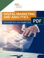 Brochure_NUS_Business_School_Digital_Marketing_and_Analytics_March_2020