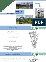 Ciclones.pdf