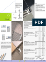 Profilitec_TR_pavimenti_IT