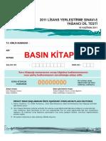 221,lys5yabancidilpdf.pdf