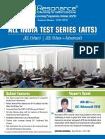 AITS-Leaf-JEE-M-JEE-M-A.pdf