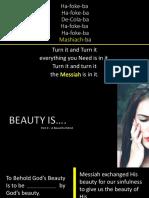 A+Beautiful+Mind.pdf