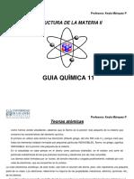 ESTRUCTURA DE LA MATERIA I I.pdf