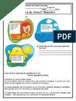 312967567-Prova-de-Artes-3º-No-1º-Bimestre