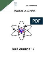 1579103733122_ESTRUCTURA DE LA MATERIA I.pdf