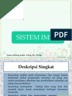 SISTEM_IMUN.pptx