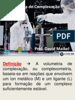 Aula_5__Volumetria_De_Complexacao.pdf