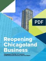 CCC_Economic Recovery Report