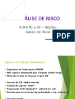 Aula_01__Nocoes_Gerais_De_Risco_20162.pptx