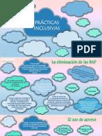 Practicas inclusivas.pdf