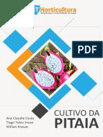 PITAIA cartilha-pitaia-corrigida-Final-Ana (1)