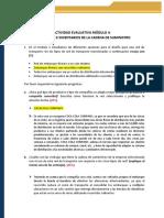 actividad modulo 4 LCS PS.docx