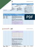 U3 INTRODUCCION AL DERECHO PLANEACION ACADEMICA 2020-1 B2 SUBRAYADO.pdf