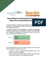 59_texto_guia_analisis_del_desarrollo_historico_pdf