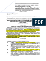28-DOF-26-Sept-2012-ISSSTE-Reglas-para-el-Otorgamiento-de-Creditos-FOVISSSTE