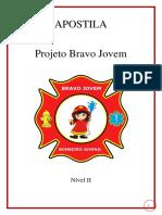 Apostila Volume II-convertido.pdf