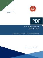 Deontología y etica profesional UNJ 20 (1)