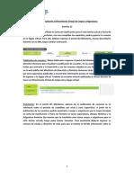 v2_aspirante_ofrecimiento_virtual.pdf