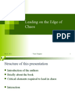 leading-on-the-edge-of-chaos-1225032311055689-9