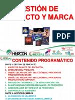1.- PRODUCTO OK chc FINAL primera parte