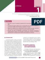 La entrevista clínica o médica.pdf