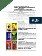 MEDITACIONES TAROT 1.pdf