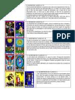 MEDITACIONES TAROT 2.pdf