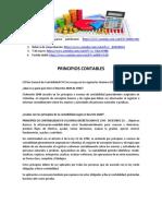 MATERIAL DE ESTUDIO CUENTAS CONTABLES