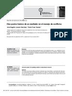 Lozano y Vives(2012)10 puntos manejo comflictos.pdf