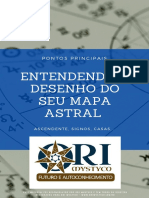 e-book entendendo o desenho do seu mapa astral -compactado (12)