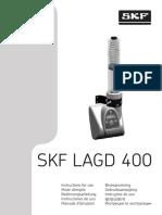 LAGD 400 _ MP581[1]