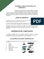componente del pc.docx