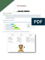 ANALOGÍAS NUMÉRICAS (1).pdf