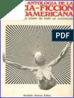 Primera antologia de la ciencia - Varios Autores.epub